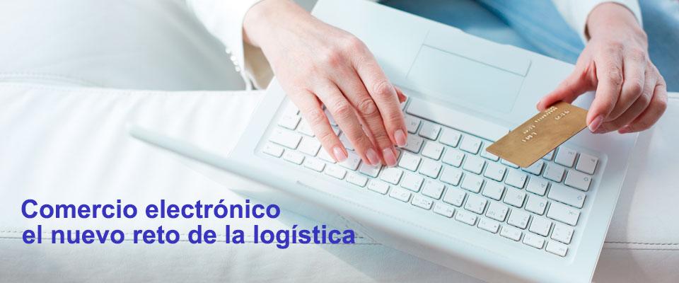 ¿Cuáles son las regiones líderes en comercio electrónico y consumo digital?