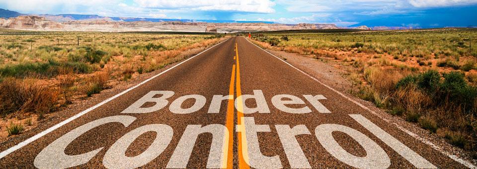 ¿Cuáles son los retos del transporte internacional; ¿Por qué las empresas deben invertir más en este sector?