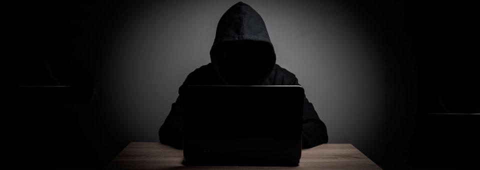 Los ciberataques en el sector logístico aumentan y originan pérdidas millonarias