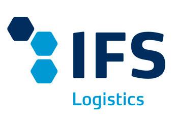 logo-IFS-Logistic