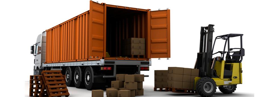 La importancia de cuidar la carga en una empresa de transporte