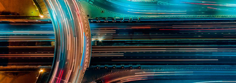 Mejorar las infraestructuras, claves para la logística y el transporte