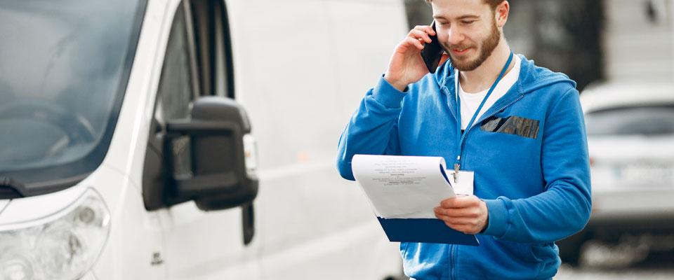 ¿Qué es la última milla y por qué es tan importante en logística?